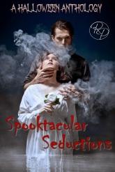 56cc3-spooktacularseductions2bcover