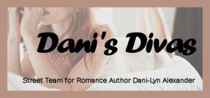 Dani's Diva's