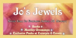 Jo's Jewels