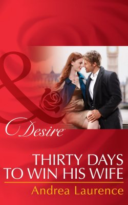 thirty days to win his wife 1