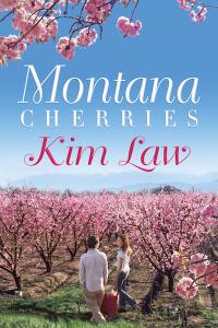 Law-Montana-Cherries-Cover