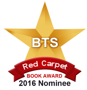 BTS_award_nominee_highres_2016-287x300