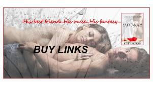 BUY LINK PIC EXPO