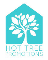 Hot Tree Promotions