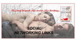 SOCIAL NETWORKING LINKS
