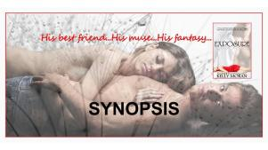 SYNOPSIS EXP PIC