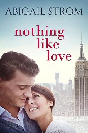 Nothing Like LovePR