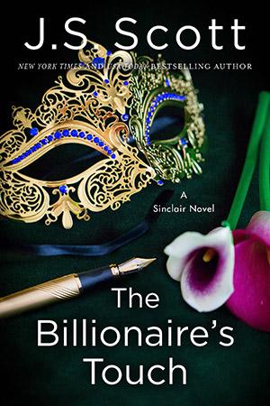 TheBillionairesTouchPR (1)