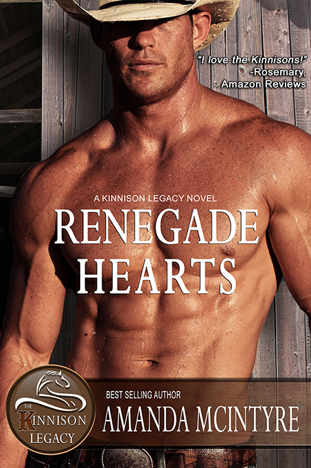 renegade_hearts_web-large